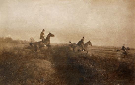 East Kent Hunt